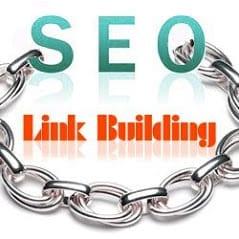 Linkbuilding Den Haag, SEO linkbuilding