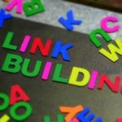 Linkbuilding is een groei strategie, Linkbuilding uitbesteden, Linkbuilding Den Haag, SEO linkbuilding