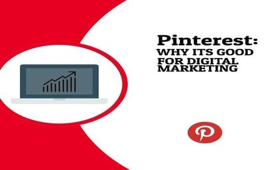 Pinterest Marketing, Pinterest, SEO, Den Haag