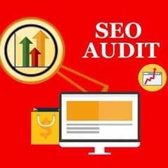 SEO Audit, SEO checklist, SEO specialist Den Haag