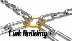 SEO Linkbuilding checklist, Linkbuilding uitbesteden