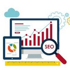 SEO optimalisatie in 2021, SEO, wat is SEO, SEO specialist inhuren