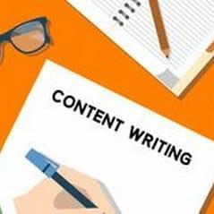 SEO blog, SEO teksten laten schrijven, Content marketing expert