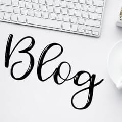 SEO blog, SEO bloggen, SEO blogging