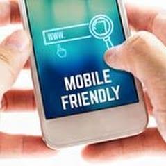 SEO checklist, SEO checklists, SEO mobile