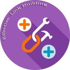 Longtail keywords, SEO checklist, SEO checklists, Linkbuilding