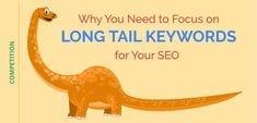 Longtail keywords, SEO checklist, SEO checklists
