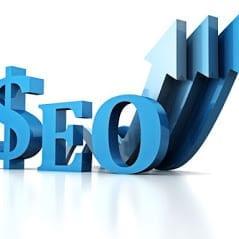 e-commerce SEO-strategieën, SEO ecommerce, webshops
