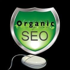 SEO & UX design, SEO optimalisatie, Bovenaan in Google