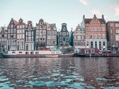 SEO bureau Amsterdam, SEO specialist Amsterdam, SEO Amsterdam