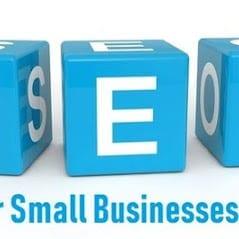 SEO start-up, SEO Den Haag, SEO specialist Den Haag