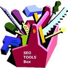 SEO tools, Bovenaan bij Google, SEO specialist inhuren