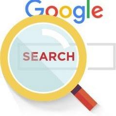 SEO for Google
