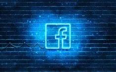 Social media checklist, Facebook
