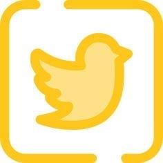 Twitter, Social media marketing