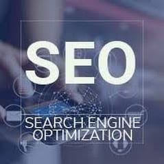 Website SEO, SEO optimalisatie