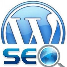 Wordpress SEO, SEO WordPress, SEO for WordPress