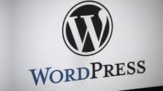 SEO for WordPress, SEO WordPress, WordPress SEO