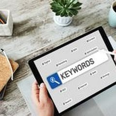 longtail keywords, zoekwoordenonderzoek