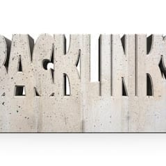 Backlinks, linkbuilding, SEO advies