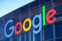 SEO Google, Google SEO, Bovenaan in Google