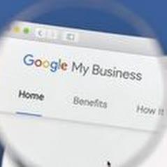 Google My Business, Google Mijn Bedrijf