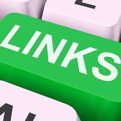 Linkbuilding SEO checklist
