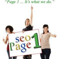 SEO actie, MKB, Bovenaan in Google