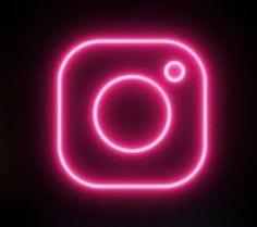 SEO Instagram, SEO specialist inhuren, SEO specialist Den Haag