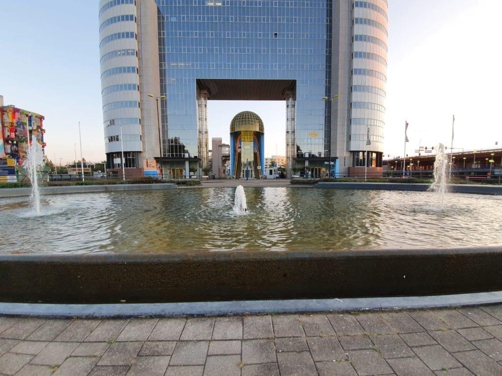SEO Zoetermeer, SEO bureau Zoetermeer, SEO specialist Zoetermeer