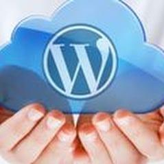 Wordpress SEO, SEO advies, SEO specialist inhuren