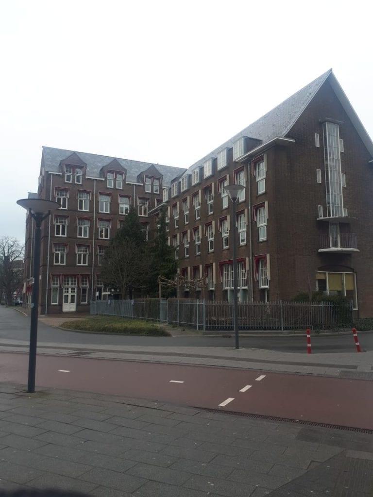 SEO specialist Leiden, SEO bureau Leiden