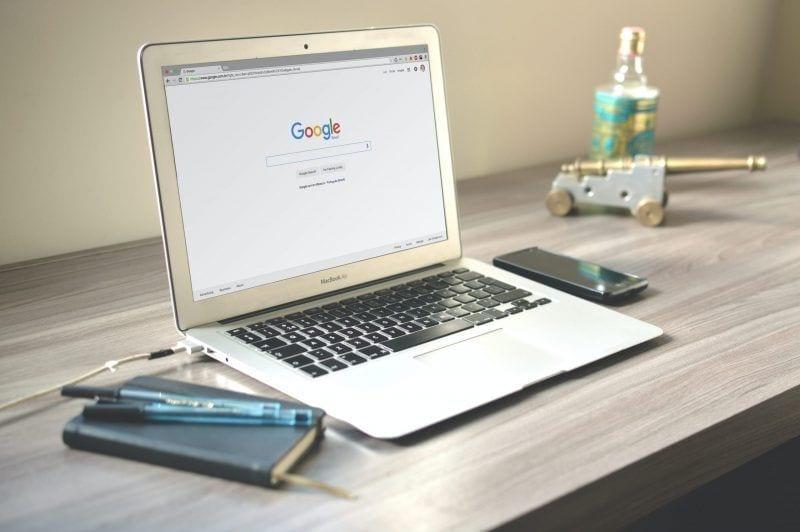 zoekwoordenonderzoek, zoekwoord onderzoek, SEO tekstschrijver Den Haag