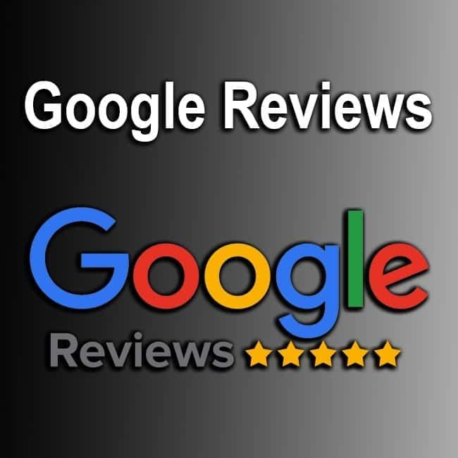 Google review verwijderen, Google recensie verwijderen