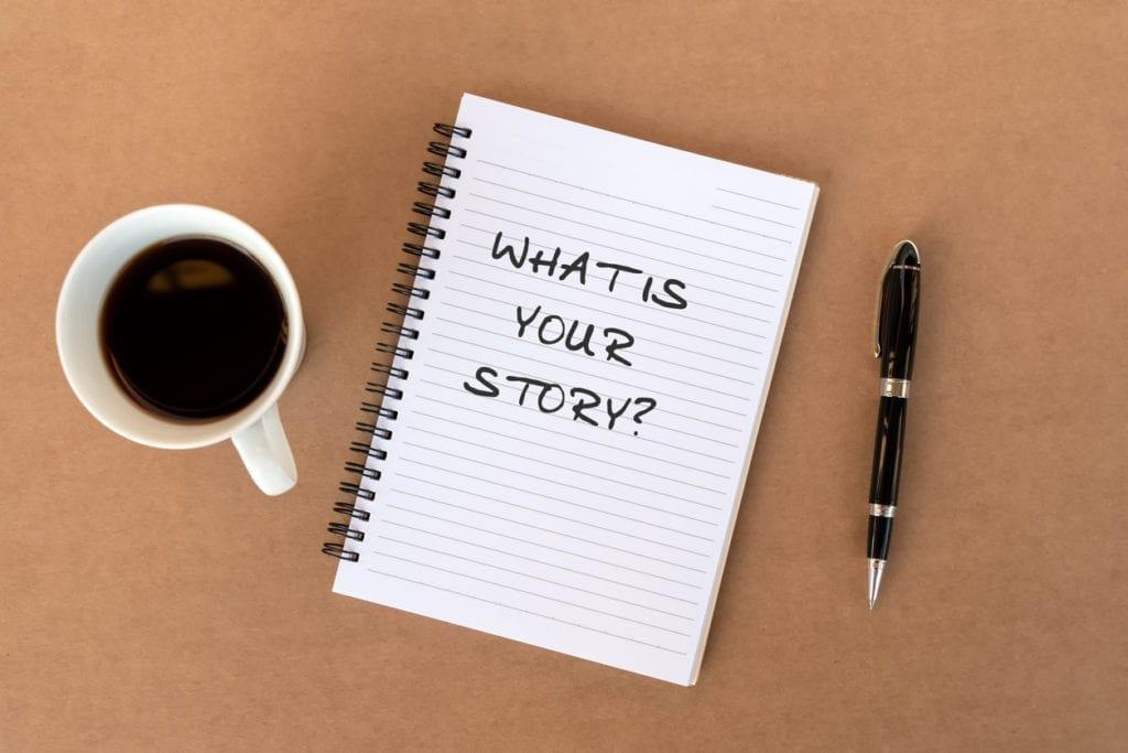 Den Haag, Content strategie, Contentmarketingstrategie, Content marketing expert Den Haag