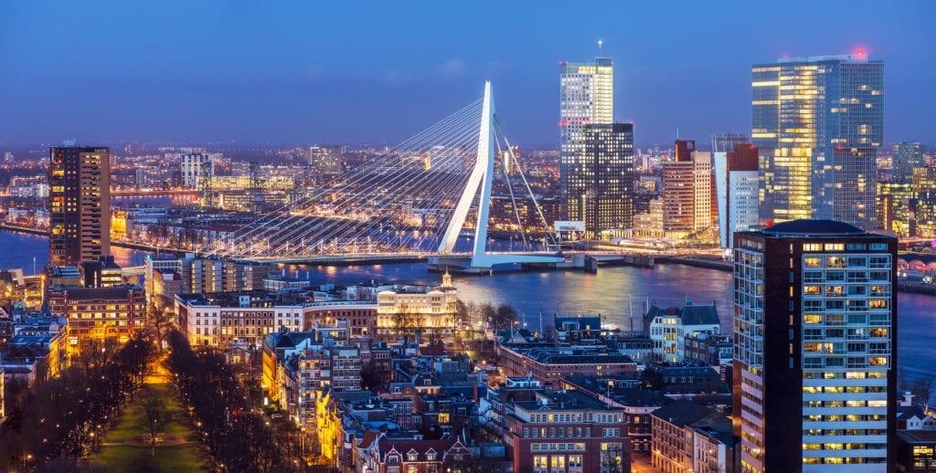 SEO bureau Rotterdam, Google , SEO specialist Rotterdam, Webteksten