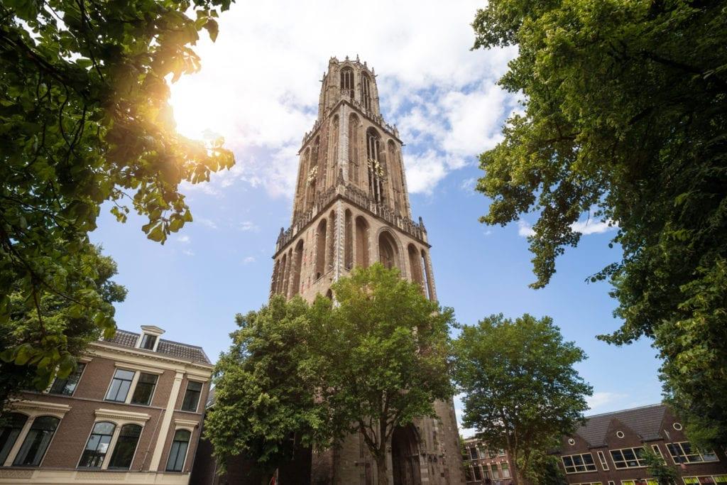 webteksten, SEO bureau Utrecht, SEO specialist Utrecht, L:inkbuilding