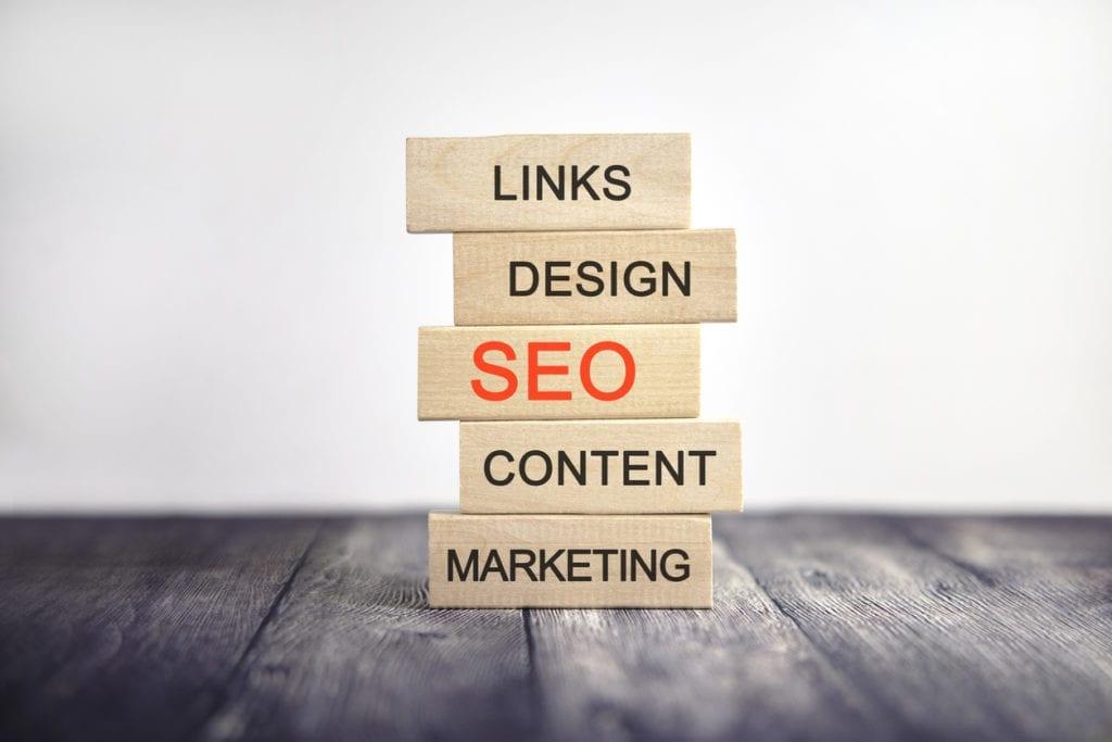SEO Den Haag, SEO specialist Den Haag, Content marketing expert Den Haag, SEO expert Den Haag, SEO consultant Den Haag
