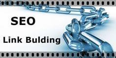 Linkbuilding Den Haag, Linkbuilding uitbesteden, SEO AUdit