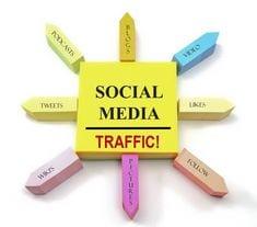 SEO Audit, social media Den Haag