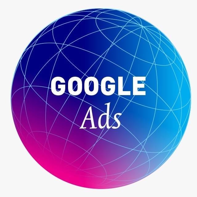 Google Ads Den Haag, Google Ads