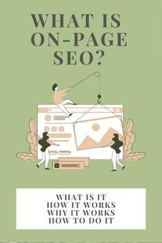 On Page SEO, SEO specialist Den Haag, SEO specialist inhuren, Bovenaan in Google