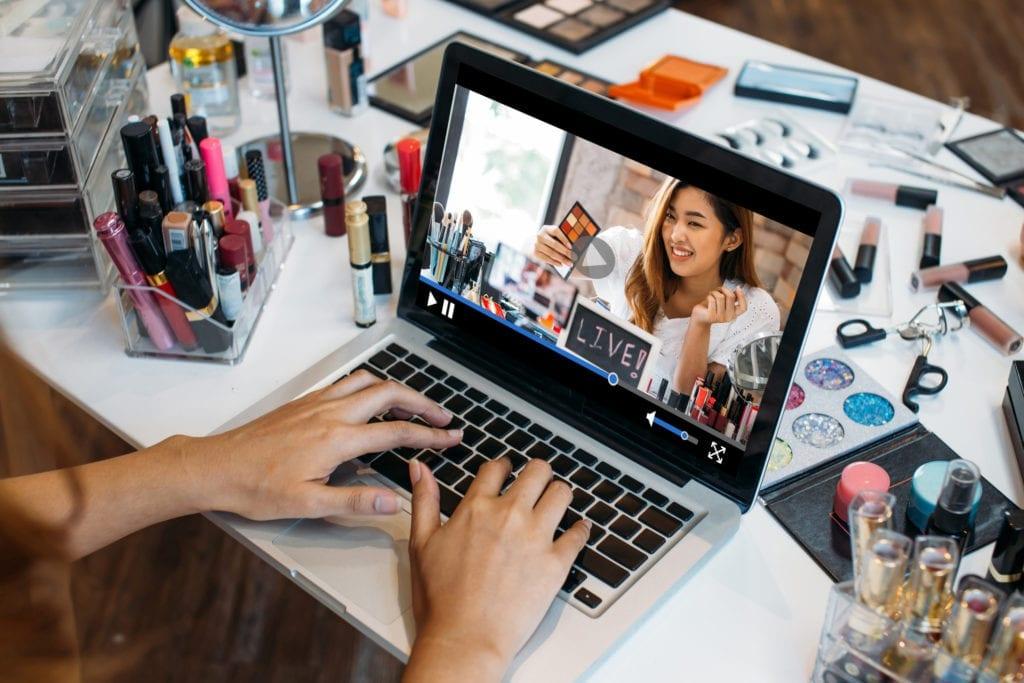 Online Marketing Specialist inhuren, SEO specialist Den Haag, SEO bureau Den Haag
