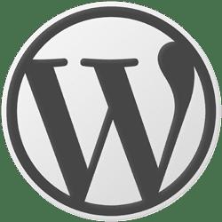 SEO for WordPress, SEO Den Haag
