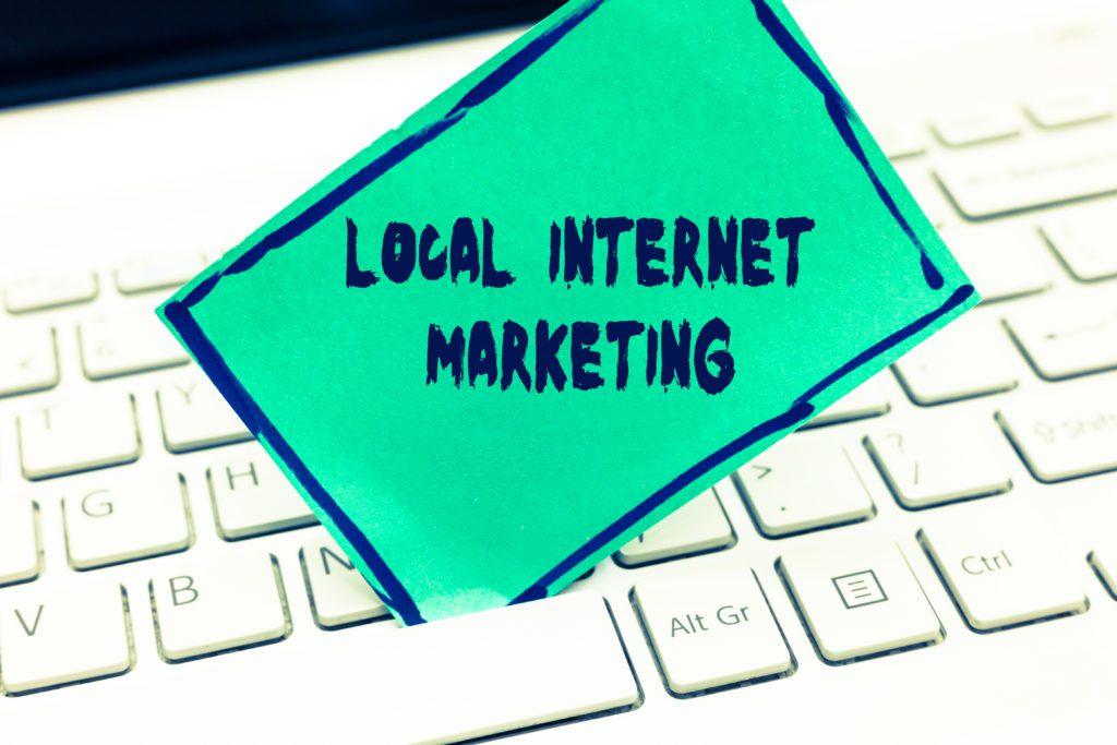 Lokale SEO Checklist, Lokale SEO tips, Lokale vindbaarheid