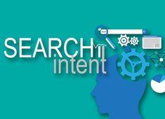 SEO search intent, zoekintentie