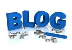 Content marketing checklist, Content marketing expert